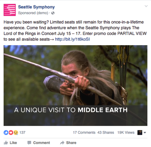 LOTR Facebook Post #3 2017.03.png