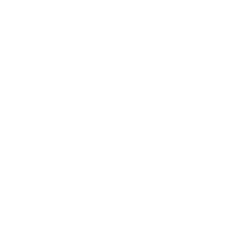 25% reported no access to content-related professional development opportunities