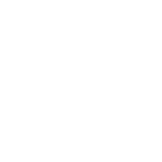 62% of marketing budgets are allocated to paid media