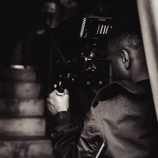 Focus on Video