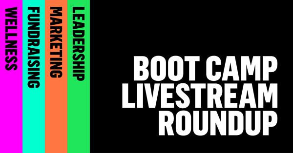 Boot-Camp-Livestream-Roundup-resize
