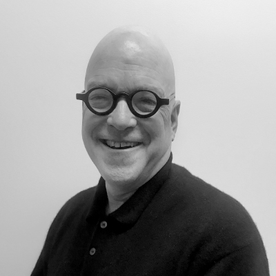 Grantmaking Guru: Ben Cameron