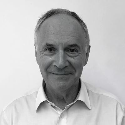 Clive-Gillinson-Social-Assets-05