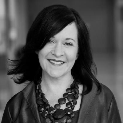 Deborah-Cullinan-Social-Assets-05