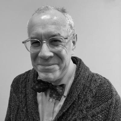 John-Schreiber-Social-Asset-05