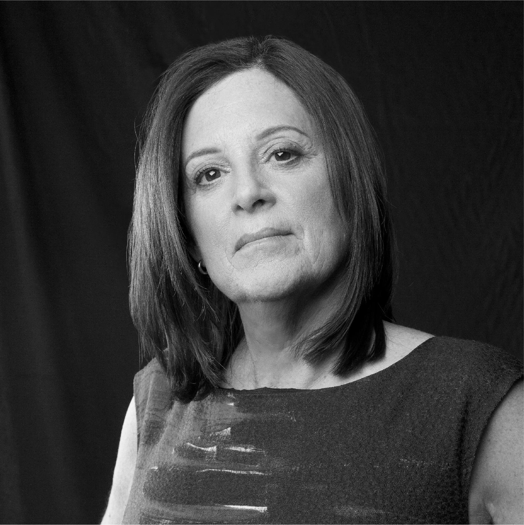 CI to Eye with Karen Brooks Hopkins-05